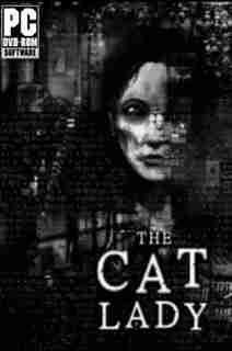 Descargar The Cat Lady [MULTI2][P2P] por Torrent